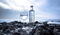 agua_garoe