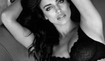 irina_intimissimi_madrid