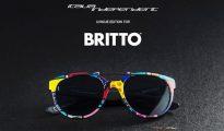 Italia Independent_modelo_brito