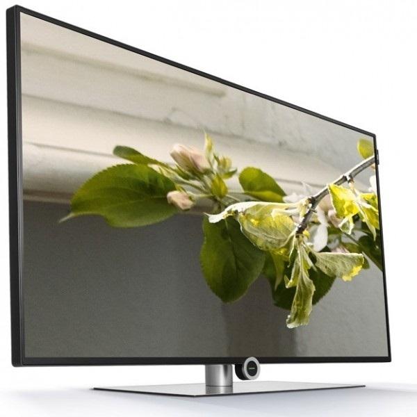 televisor loewe bild 1