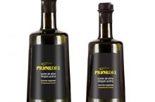 PRIORDEI Early Harvest 250-500ml