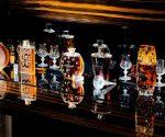 Macallan-Lalique-Subasta