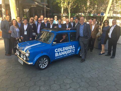 coldwell_banker_barcelona