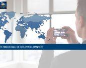 coldwell-banker-presencia-mundial