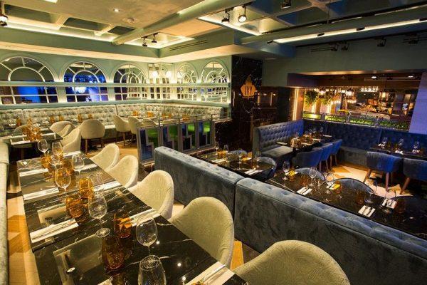 Restaurante_IVY_resto_lounge