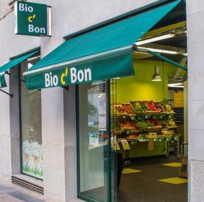 Supermercado_calle_Lagasca_bio