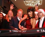 BELLA_HADID_TAG_HEUER_FLAGSHIP_STORE_LAUNCH_LONDON