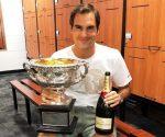 Moët & Chandon_Roger Federer