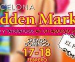 barcelona hidden market