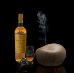 Edition3_Kit 1The Macallan