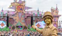 daydreamfestival