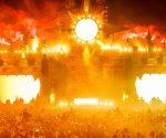 daydreamfestival_escenario