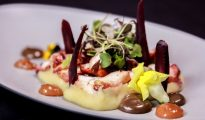 degustation_menu_barcelona