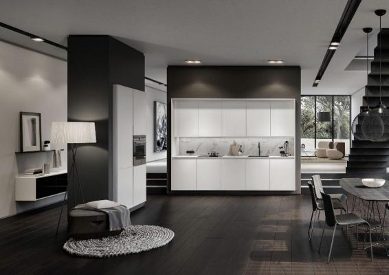 Siematic - German Design Awards