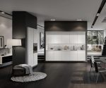 Siematic gana el Excellent Product Design Kitchen en los German Design Awards