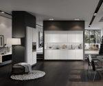 Siematic gana el Excellent Product Design Kitchen en los German Design Awards