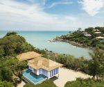 Cape_Fahn_Hotel_Fahn_Noi_Private_Island