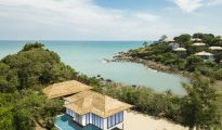 Cape_Fahn_Hotel_Fahn_Noi_Private_Island