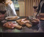 Charcuteria_Restaurante_Solomillo