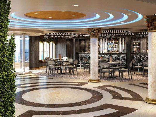 Costa_Firenze_Lounge_Tuscany_Bar