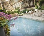 Hotel Alexandra Barcelona