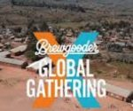 Brewgooder Global Gathering Campaign