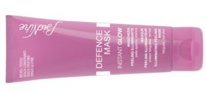 DEFENCE MASK Istant Glow Bionike