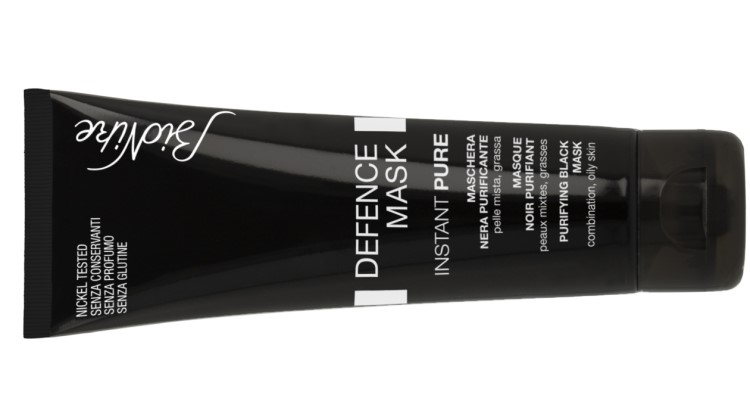DEFENCE MASK Istant Pure Bionike