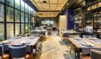 Restaurante Montes de Galicia_