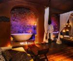 Suite Bali Spa