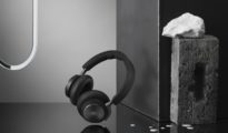 Bang Olufsen beoplay-h9