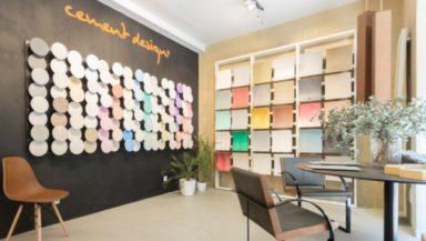 Cement-Design-revetements-decoratifs