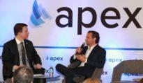 apex organizacion