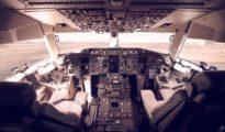cabina latam airlines