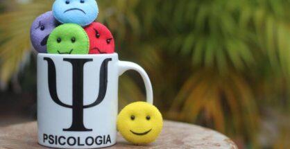 Psicologos online en Leon