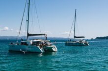 C&B_Catamaranes