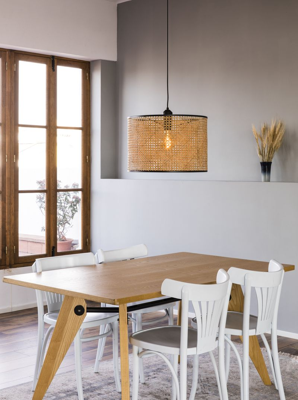 Lámparas Faro Barcelona - Mambo