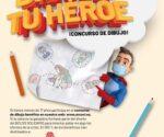 ARCOVI-Dibuja-a-tu-héroe
