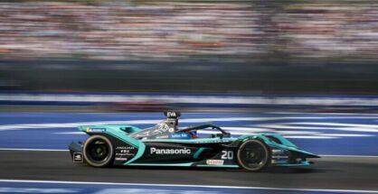 J_Racing_Pre-Race