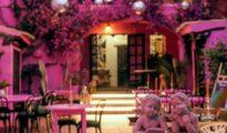 Pikes Ibiza_by_la_skimal