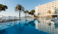 The_Ibiza_Twiins_Hotel