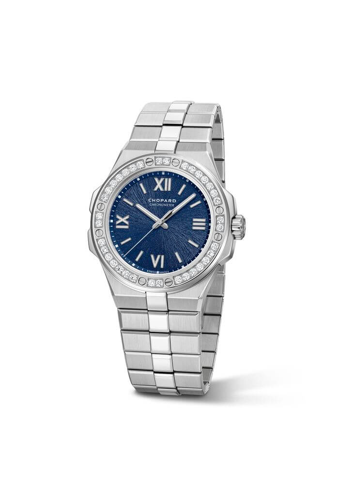Relojes Chopard Alpine Eagle Small
