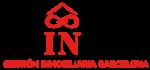 Geinbar logo