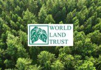 worldlandtrust