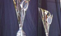 BBF - Premios
