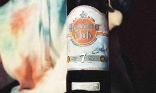 Pigalle_Paris_Havana_Club