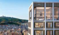 Viviendas_Mandarin_Oriental_Barcelona_